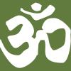 SanskritForum Courses