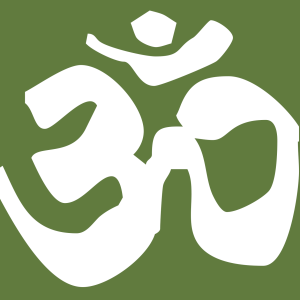SanskritForum Courses